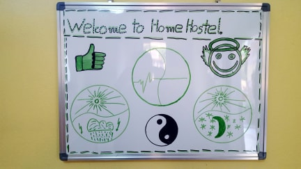 @Home Hostel의 사진