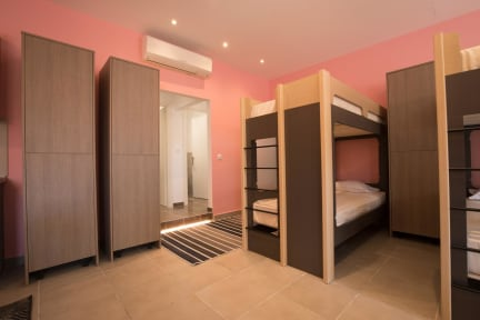 Billeder af Local Hostel and Suites Corfu