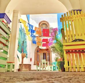 Fotos de El Mexa Hostel