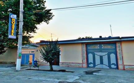 Fotos von Hostel Imona