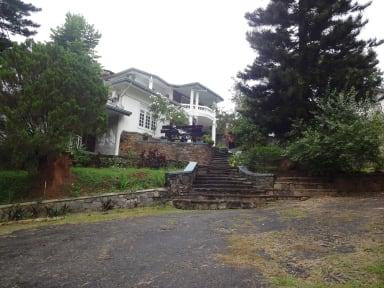Фотографии White Villa Tourist Guest