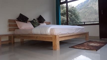 Photos de Oaktree Homestay