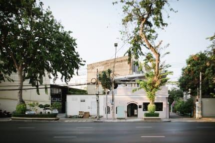 Phan Fa Heritage tesisinden Fotoğraflar