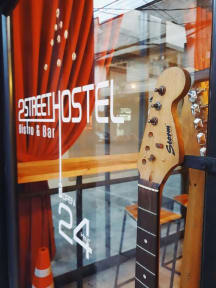 Photos de 2Street Hostel