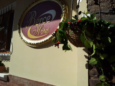 Photos de Berce Boutique Hotel