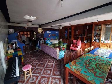Photos of Lipi House Hostal