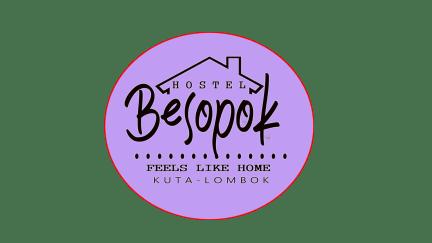 Foto's van Besopok Hostel