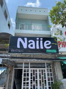 Photos of Naiie Mekong