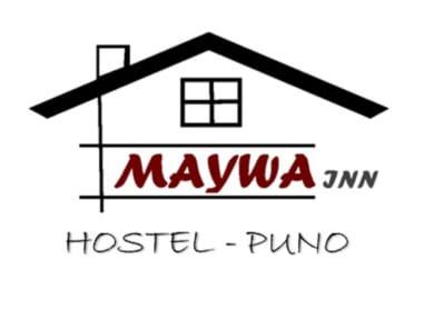 Maywa Inn의 사진