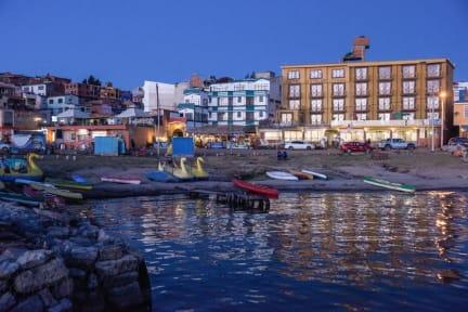 Kuvia paikasta: Europa Brisas del Titicaca