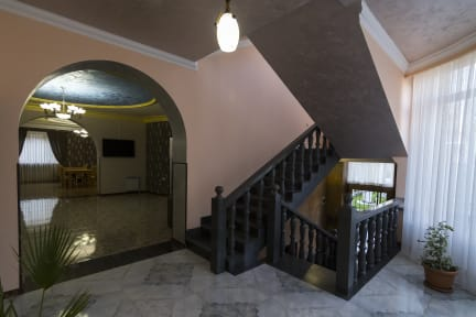 Photos of AFA Hotel & Guest House