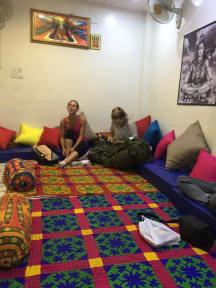 Bilder av Comfort Stay Hostel
