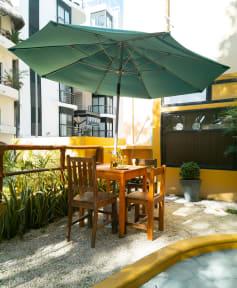 Bilder av Beach House Hotel