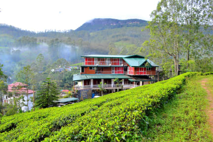 Fotos de Grand Adams Peak Hotel