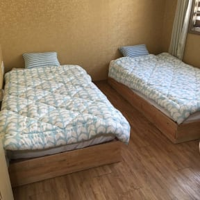 Bilder av Sinsa Residence & Guesthouse