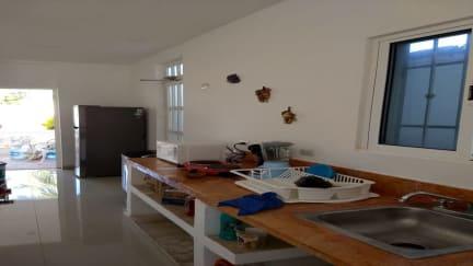 Фотографии La Casa Blanca de Cancun