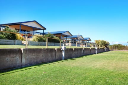 Photos of Discovery Parks - Whyalla Foreshore