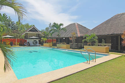 Photos de The Barefoot Alona Resort