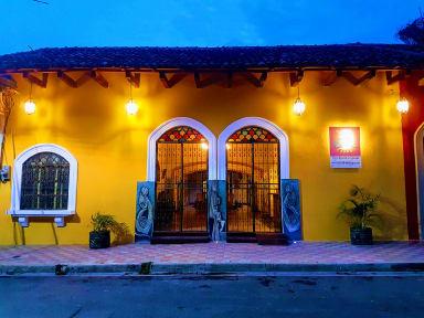 Hotel Kekoldi de Granad S.A照片