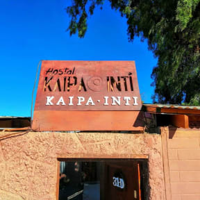 Photos of Hostel Kaipa Inti Atacama