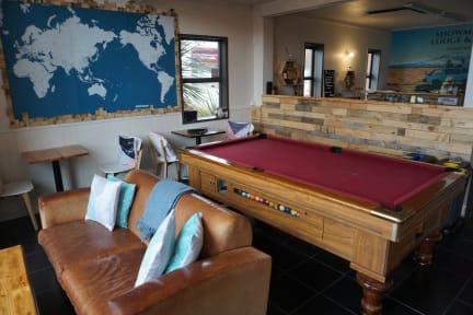 Fotos de Snowman Lodge & Spa