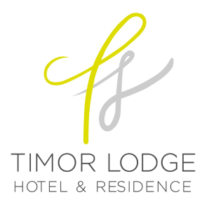 Foto's van Timor Lodge Hotel and Residence