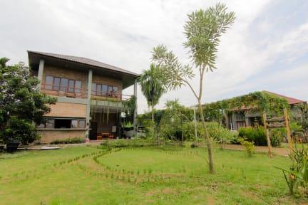 Photos de Bua Guest House