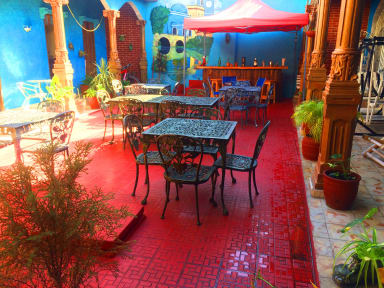 Photos of Hostal Real Colonial