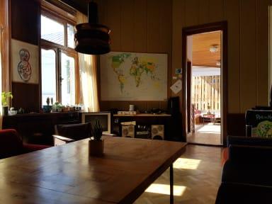 Foto di Bao Hostel