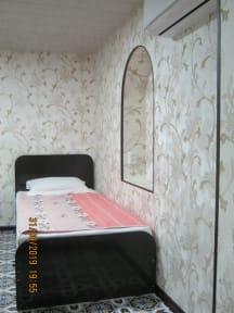 Photos de Graf Hostel