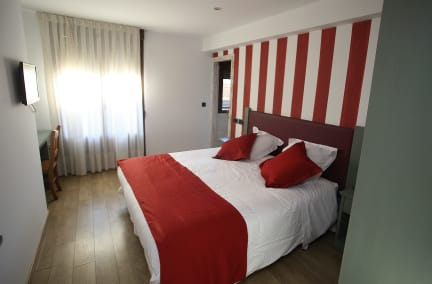 Photos de Boutique Hotel Castilla