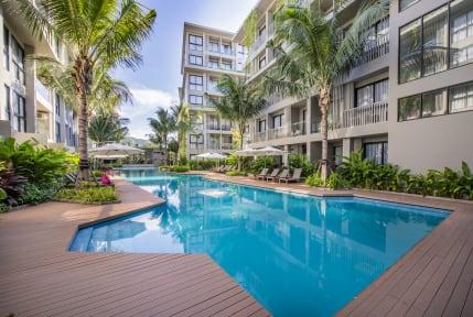 Kuvia paikasta: Diamond Resort Phuket