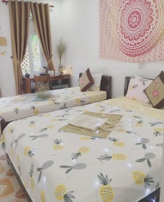 Fotos de Dream Flower Homestay