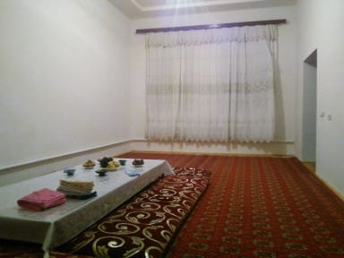 Photos of Guest House Urgench