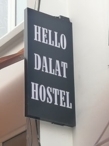 Photos of Hello Dalat Hostel