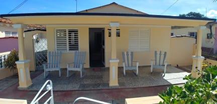 Fotos von Casa Brincalobitos