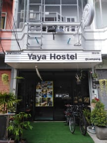 Photos de Ya​Ya​ Hostel​