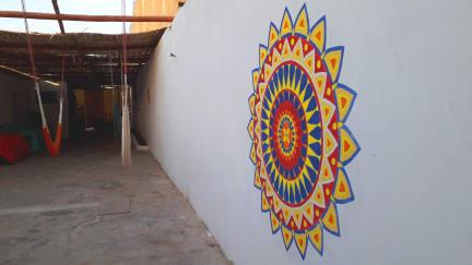 Photos de Casa Namaste