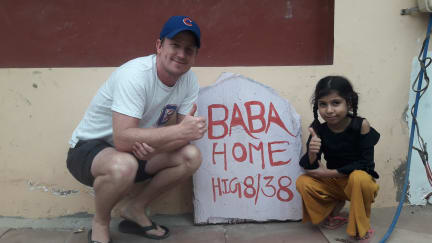 Baba Home Stay照片