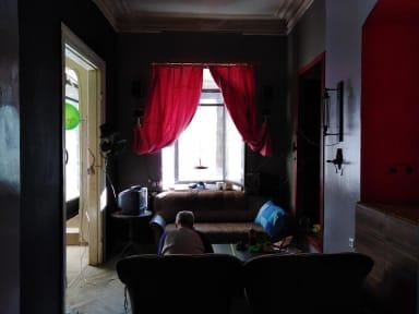 Foto's van Mari Hostel
