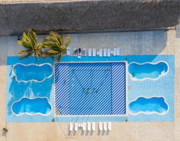 Fotos de Arena Beach Hotel