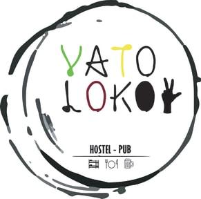 Fotografias de Vato Loko Hostel Pub