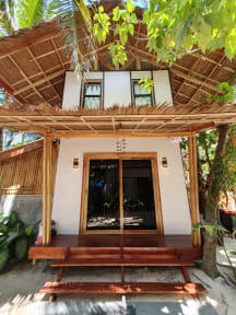 Photos of Higala Hostel Siargao