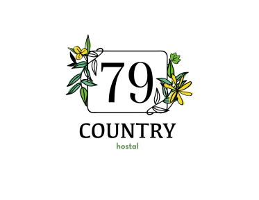 Foton av Hostal Country 79