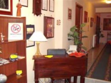 Photos of Alloggio suite del Conte