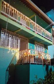 Kuvia paikasta: Posada Mirador Terrazas de Filandia