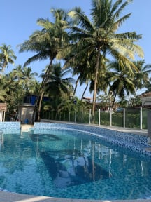 Bilder av The Retreat - Anjuna Beach