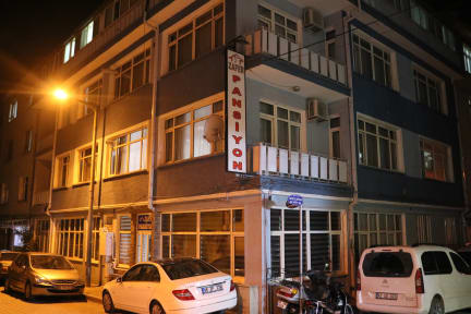 Photos of Konya Victory Hostel