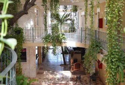 Photos de Hotel Santa Maria