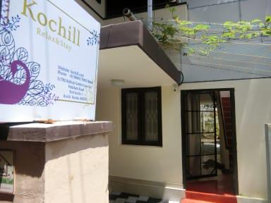 Fotos de Kochill